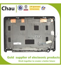 100% New For Dell Latitude E7450  LCD Cover Case Assembly 0VYTPN