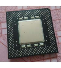 100% OK Original Socket 7 586 CPU Pentium MMX 200Mhz 233MHz Processor Support Industrial Motherboard Mainboard ISA Board
