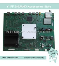 100% Test shipping for  KD-49X8000C motherboard  1-894-595-22 with scrren  SYV4942 LC490EQY-SHM2