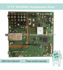 100% Test shipping for  KLV-32V300A main  board  1-873-903-11 1-873-902-11 screen T315XW02