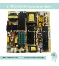 100% Test shipping for  LE55G3000 power board TV5001-ZC02-01 55inch