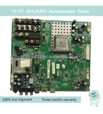 100% Test shipping for 42PFL5609/93 3609 main board 40-T8222P-MAD2XG/MAE2XG  screen LC420WUE