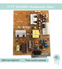 100% test shipping for 715G6661-P01-000-002H  power board