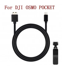 100CM 13 Pin USB DATA CHARGER CABLE FOR ASUS PadFone 2 A68 Cable