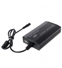 100W Universal AC Adapter Power Supply Charger Cord for Laptop Notebook New