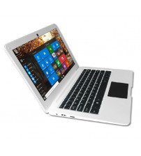 10.1 inch 1366*768 WIN10 Tablet PC 1068 Intel Atom X5-Z8350 1.92Ghz Quad-core 2G RAM 32G ROM BT HDMI Netbook Notebook Computer