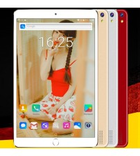10.1 inch BDF Tablet Pc Android 7.0 4GB +32GB Octa Core 2G 3G 4G LTE Phone Call Sim Card Mini Pad Pc 1920 *1200 IPS LCD 5Mp