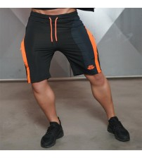 Gyms Engineers Sporgymt Short