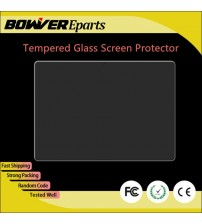10inch Size:235*165mm 235*162mm Universal Tempered Glass Screen Protector Tablet Protective Film LCD Guard