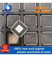 10pcs 100% new  and orginal M3526-ALAAA QFP in stock
