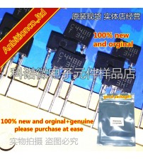 10pcs 100% new and orginal   2SC4488 C4488 ATV TO-92 High-Voltage Switching Applications  in stock