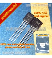 10pcs 100% new and orginal 2SA564 A564 2SA564A-R TO-92 in stock