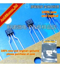 10pcs 100% new and orginal 2SC3113 C3113 TO-92 TRANSISTOR in stock