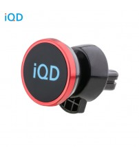 IQD Bracket Stands Magnetic Phone Holder