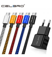 Micro USB Charging Cable