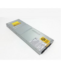 1200W Power Supply (SPS) 078-000-063 078-000-085 078-000-064 078-000-084 without battery