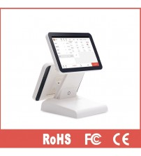12/15/15.6/17inch touch screen pos terminal/system/all in one pos
