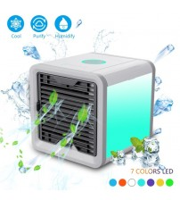 Air Cooler Arctic Air Personal Space Cooler