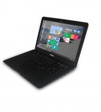 14 inch Laptop Notebook Computer In-tel Atom 3735 Windows10 2G RAM 32G SSD with 10000mAh Battery HDMI WIFI System