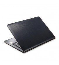 14 inch Laptop windows 10 netbook N3050 dual core bluetooth 2G EMMC SSD 32GB for school office computer fast running