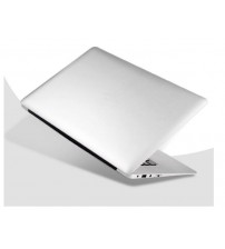 14.1 Inch Laptop PC Computer Notebook Intel Quad Core 8GB RAM 500GB HDD free Windows 7 8 10 language OS Russian CDEK gifts