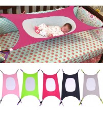 Folding Baby Hammock Bed