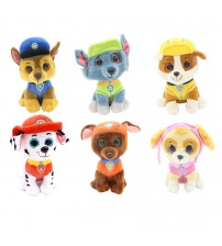 15cm Stuffed & Plush Animals Dolls Toys