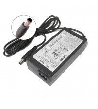 14V 3.215A 3215ma 6.5*4.4mm A4514-DSM for Samsung LCD Monitor Ac Power Adapter Switching Power Supply