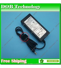14V 3A AC Adapter Charger For Samsung A2514_DSM S24E390HL A3514_DPN A3514_DHS  LCD LED Monitor Power Supply