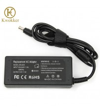 14V 3A AC Adapter Charger For Samsung LCD Monitor A2514_DPN A3014 AD-3014B B3014NC SA300 SA330 SA350 B3014NC Power Supply Laptop