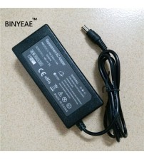 14V 3A AC Adapter Power For  Samsung S22B300 S22B300H Monitor Free Shipping