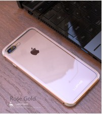 iPhone 6 6S Plus Shockproof Aluminum Case