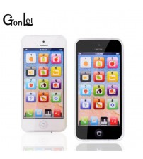 GonLeI YPhone Mobile Educational Toy