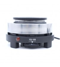 Electric Mini Stove Hot Plate Multifunction