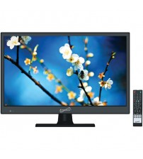 15.6 LED WIDESCREEN HDTV