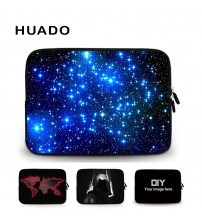 17.3 inch 18inch Gaming laptop bag gaming portable notebook case DIY computer cover 15.6\
