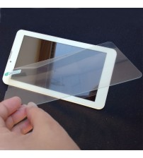 183x103MM Tempered Glass Screen Protector Film for teXet TM-7849 X-pad NAVI 7.6/ TM-7866 X-pad HIT 7 3g 7 inch tablet