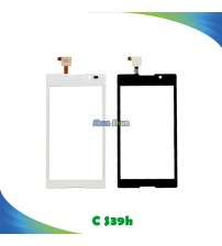 "5.0"" Touch Panel for Sony Xperia"