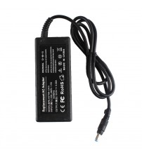 19.5V 3.33A 4.5*3.0MM New Adapter For HP ProBook 430 440 450 455 G3 G4 G5 Laptop Charger Power Supply