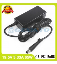 19.5V 3.33A 65W ac power adapter laptop charger for HP ProBook 650 G1 430 440 445 G2 450 455 G2 440 G0 450 G0