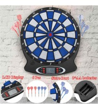 15 inch Electronic Darts