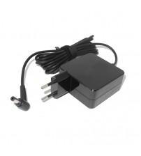 19V 2.37A 45W 5.5*2.5mm Ac Power Adapter Wall Charger for Asus X551C X551CA-BH21 X555YA PA5177U-1ACA Laptop Charger