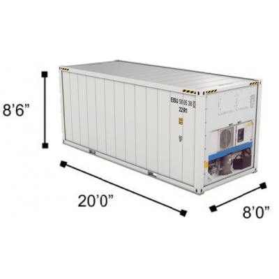 https://www.safariis.com/image/cache/catalog/20-Reefer-Container-Refrigirated-400x400.png