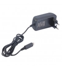 2016 new 12V 2A Power Supply Wall Charger Adapter For Acer Iconia A510 A701 Tablet
