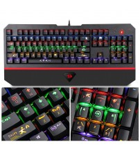 2018 New Arrival DIY key cap Individuation PUBG mechanical keyboard keycap 104 standard keys for gaming gamer keyboard key cap