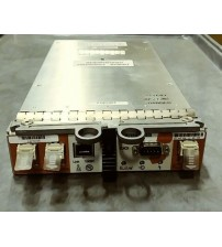 24P8206 24P8225  FC RAID Controller for Fastt600 DS4300 Disk Array Refurbished Working