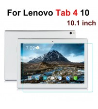 2.5D Tempered Glass For Lenovo Tab 4 10 TB-X304 TB-X304L TB-X304F X304 10.1 inch Tablet Screen Protector For Lenovo Tab4 HD Film