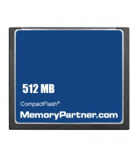 32MB 64MB 128MB 256MB 512MB CF Card Memory Card Compact Flash for Computers Laptops Free Shipping Cheap Wholesale Supplier Used