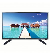 "32"" Class LED 1366 x 768 Widescreen HDTV"