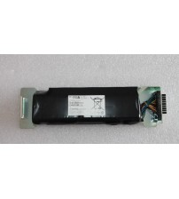 371-1808 new original FOR  6540 storage battery